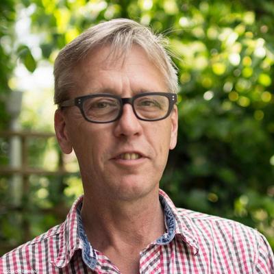 Theo Pool - boekhouder & fiscalist in Schipluiden