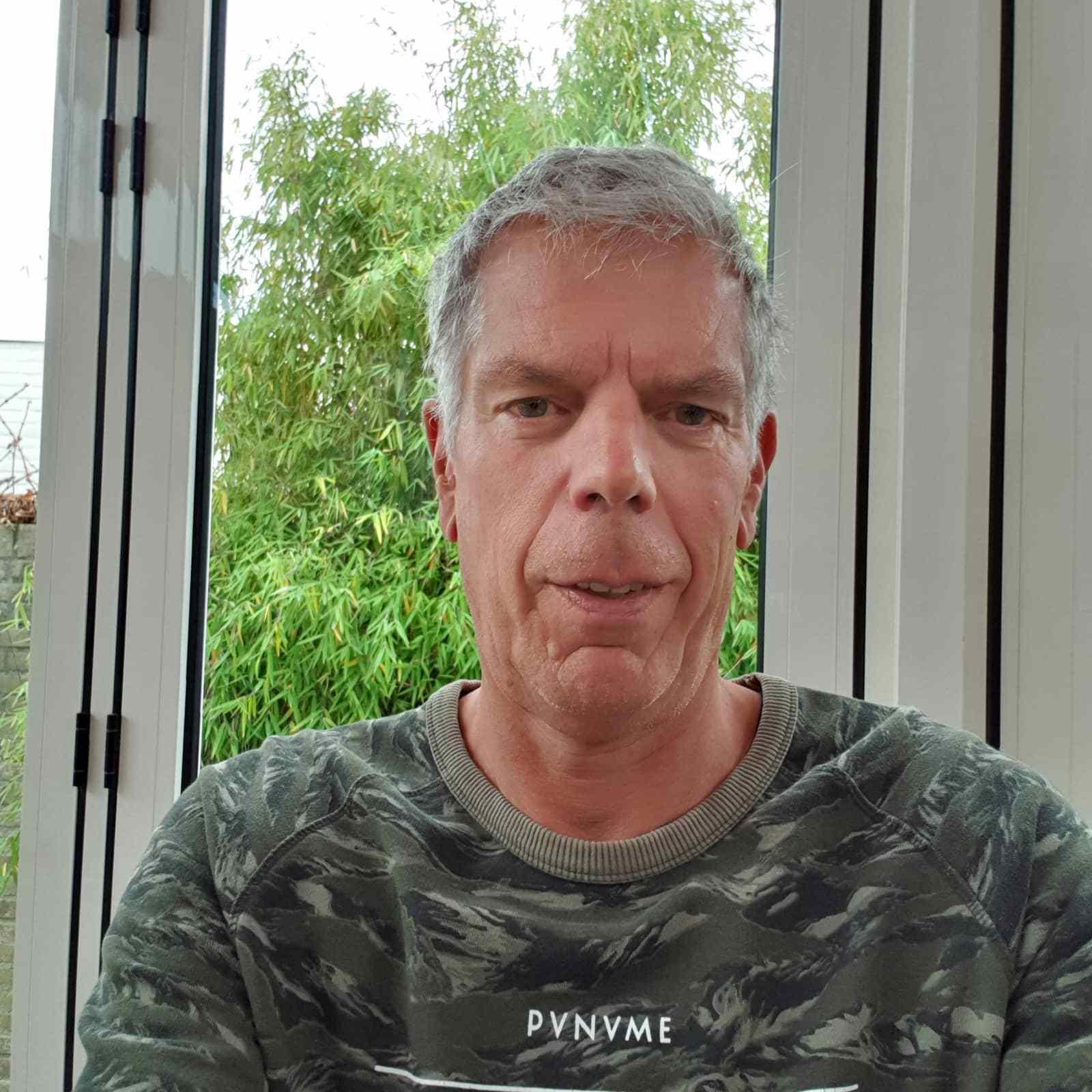 André Vink - Fiscaal Adviseur / Boekhouder in Hank