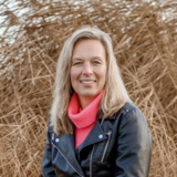 Marieke de Oude - Virtual Assistant in Zeewolde