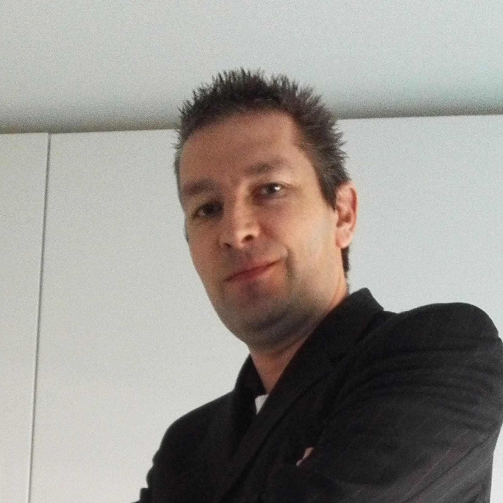 William de Lang - Boekhouder / Accountant in Uitgeest