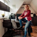 Linda van de Glind - Boekhouder/Belastingadviseur in Voorthuizen