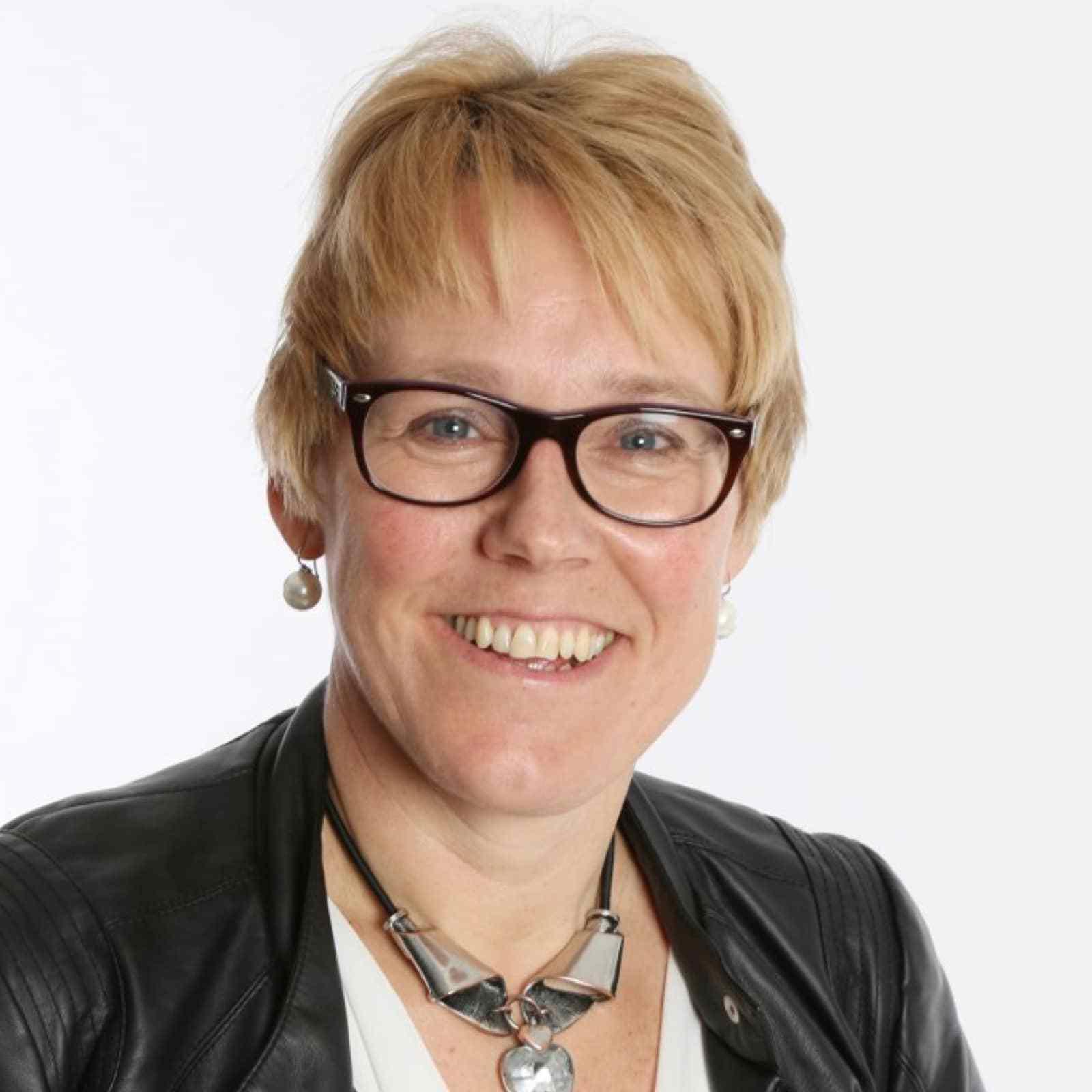 Lizette van Vianen - Accountant in Nieuwerkerk aan den IJssel