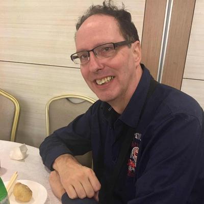 Peter Brouwers - Fiscaal belastingadviseur in Rotterdam