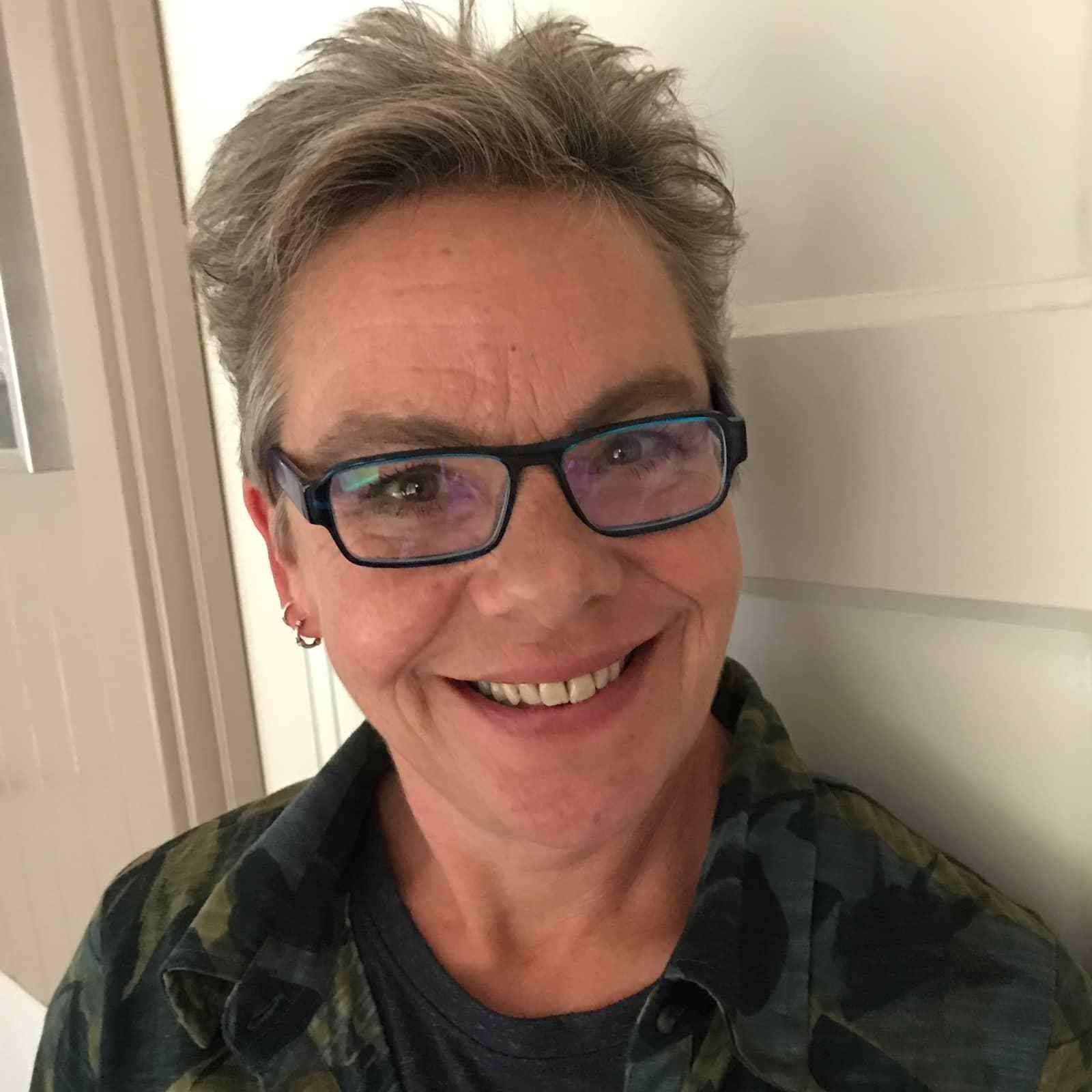 Yvonne Oosterveen - Boekhouder in Zaandijk