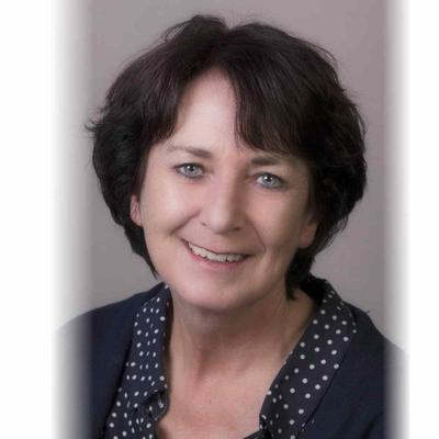 Marja Avenhuis - Boekhouder/Salarisadministrateur in Nieuwendijk