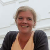 Treesje Wijnen - VSP Virtual Support Professional in Beusichem