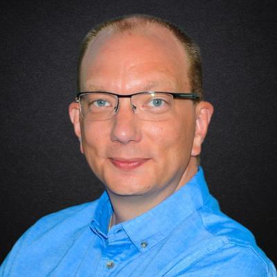 Edwin Ietswaard - VA Commercieel & Administratief Business Support in Alphen aan den Rijn