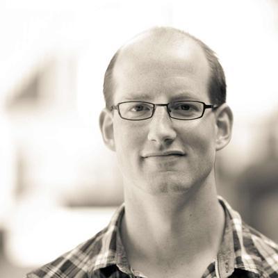 Pieter Nomden - Financieel allrounder in Groningen