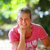 Anita Geijtenbeek - Financieel coach en planner in Nieuwegein