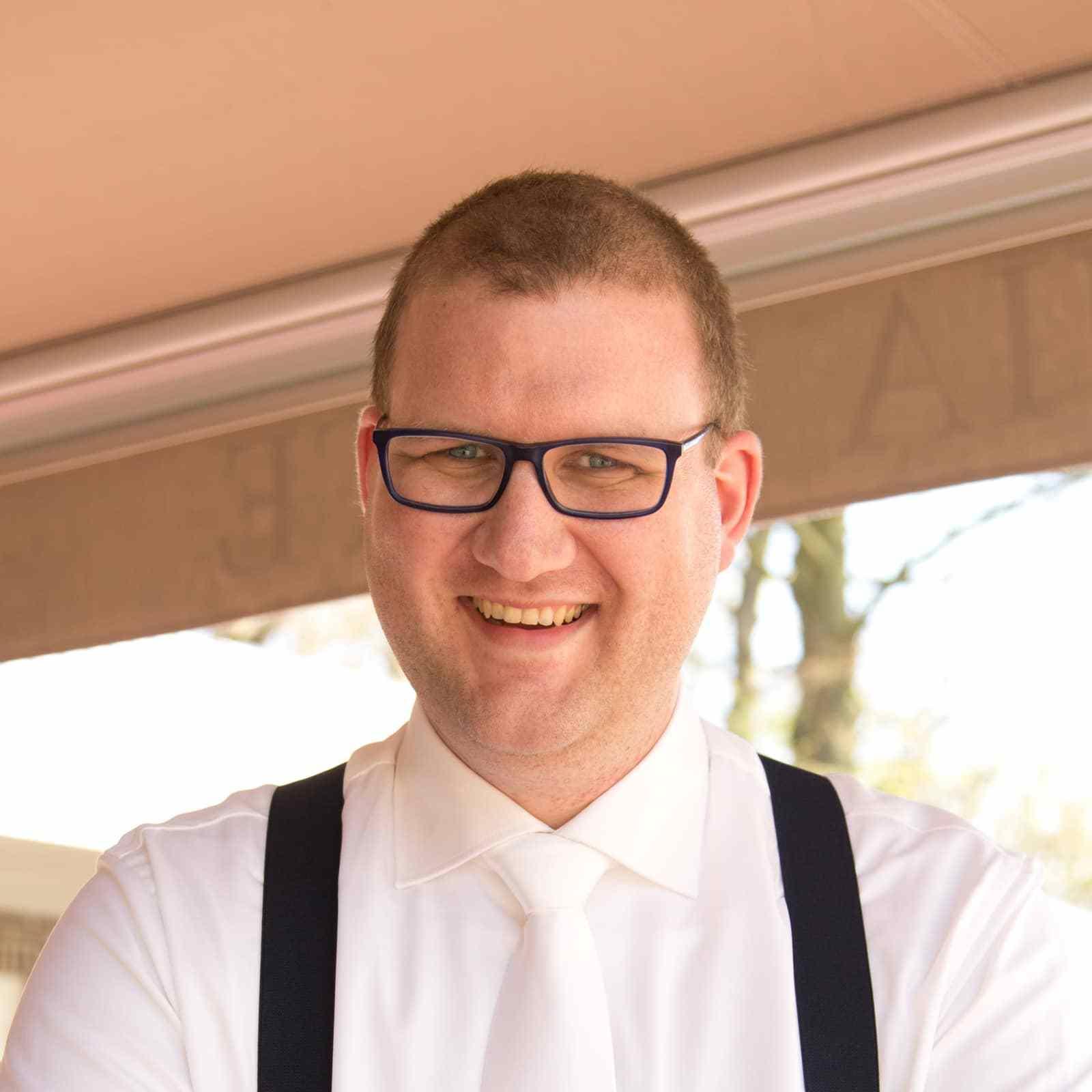 Sander Los - Boekhouder / Belastingadviseur in Goutum