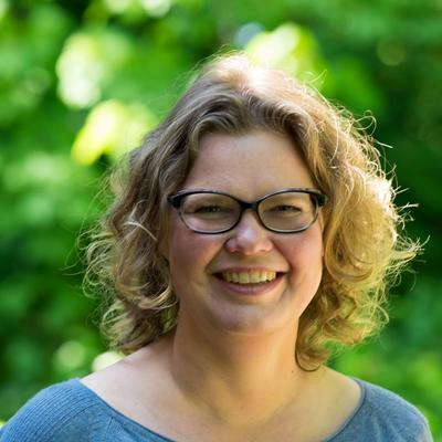Judith van Barlingen - Financieel specialist - Business & Life Planner in Leusden