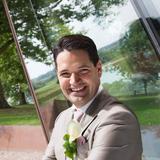 Nico Prevoo - Registeraccountant in Den Dungen