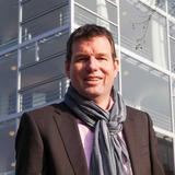 Hans Vreekamp - Adviseur & Administrateur in Voerendaal