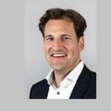 Bob Snippers - Kantoorleider in Enschede