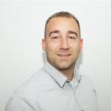 Nick van der Sanden - Administrateur in Oosterhout