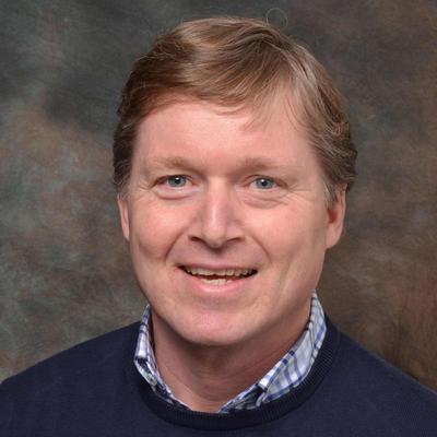 Coen Kurvers - Belastingadviseur in Haaksbergen