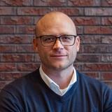 Mike Sessink - Partner en directeur in Enschede