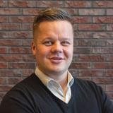 Kjeld Tielemans - Assistent accountant in Enschede