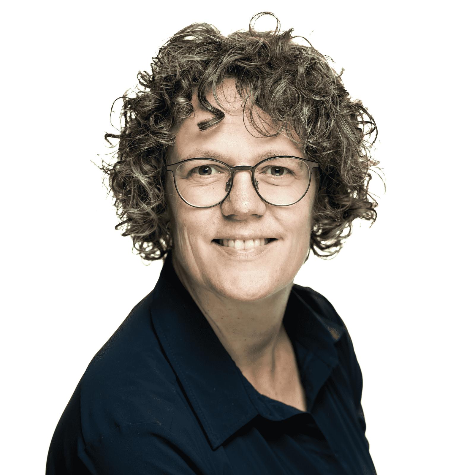 Joyce Pittens - Boekhouder in Wijchen
