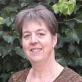 Ellen Brinkman - Boekhouder en budgetcoach in Best