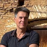 Marc Kosterink - Boekhouder in Naaldwijk