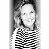 Ingrid Verkerk - Boekhouder in Oostzaan