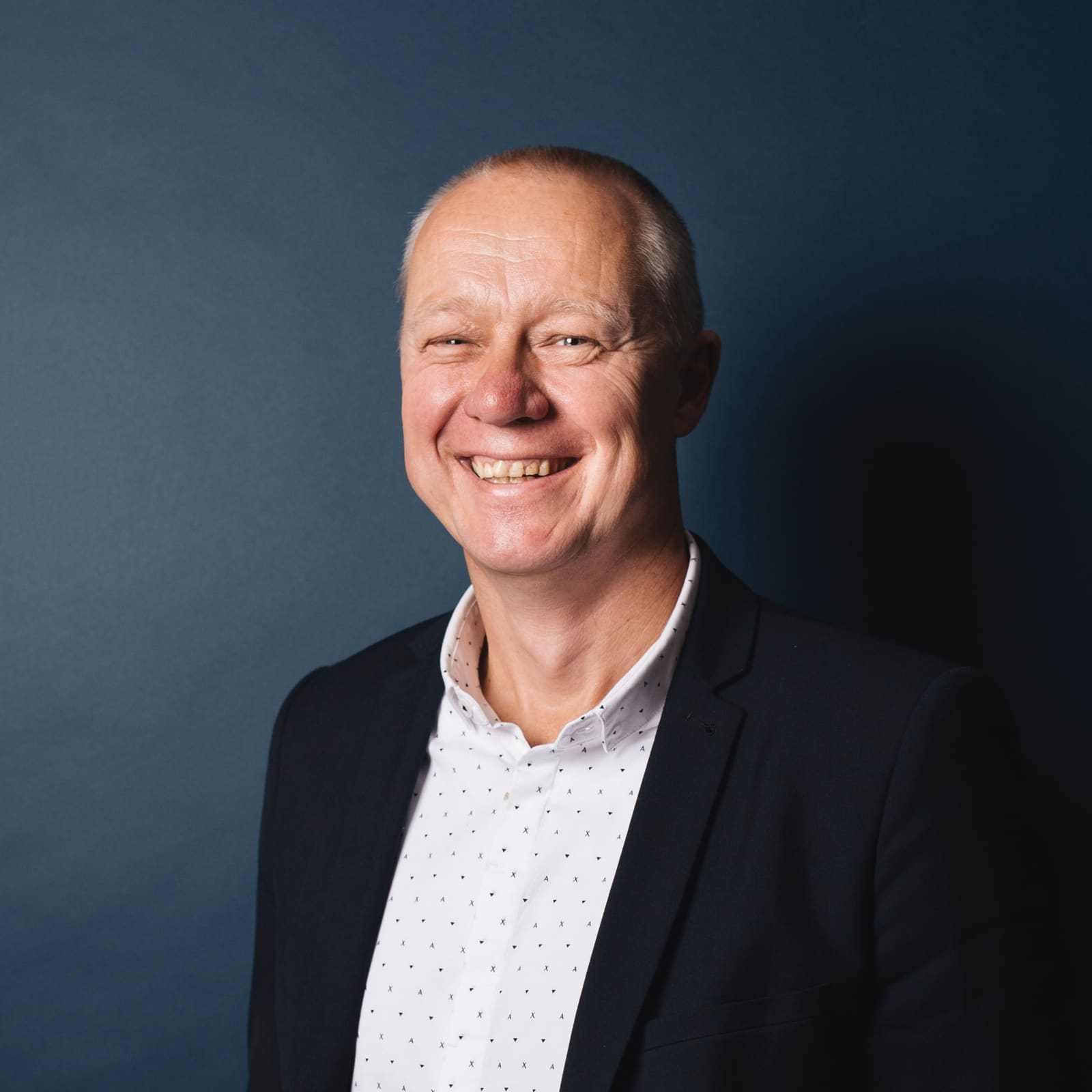 Marcel Tijink - Accountant/ belastingadviseur in Haaksbergen