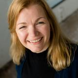 Patricia Oostvogels - Financieel professional in Achtmaal