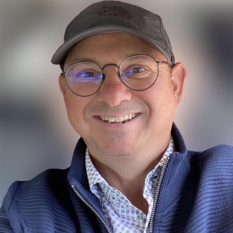 Jean-Pierre van Loo - Bedrijfsadviseur in Maastricht