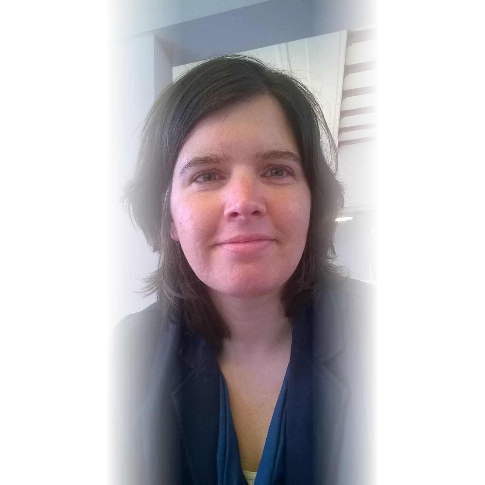 Miriam Claessen-Abraas - Administratief medewerkster in Voerendaal