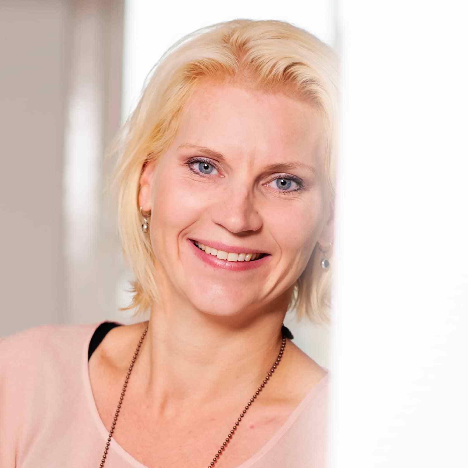 Sabine Vehof - Boekhouder en financiële coach in Emmen