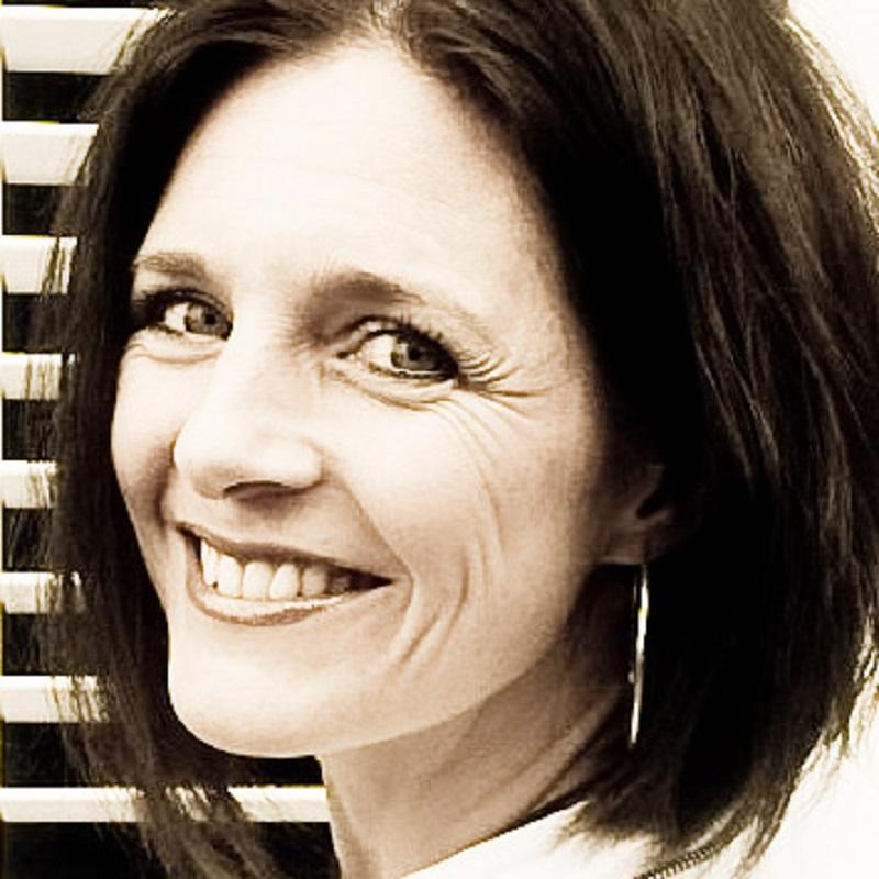 Linda Tuijn - Winstadviseur/ accountant in Krommenie