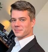 André Vellekoop - Financieel adviseur in Den Haag