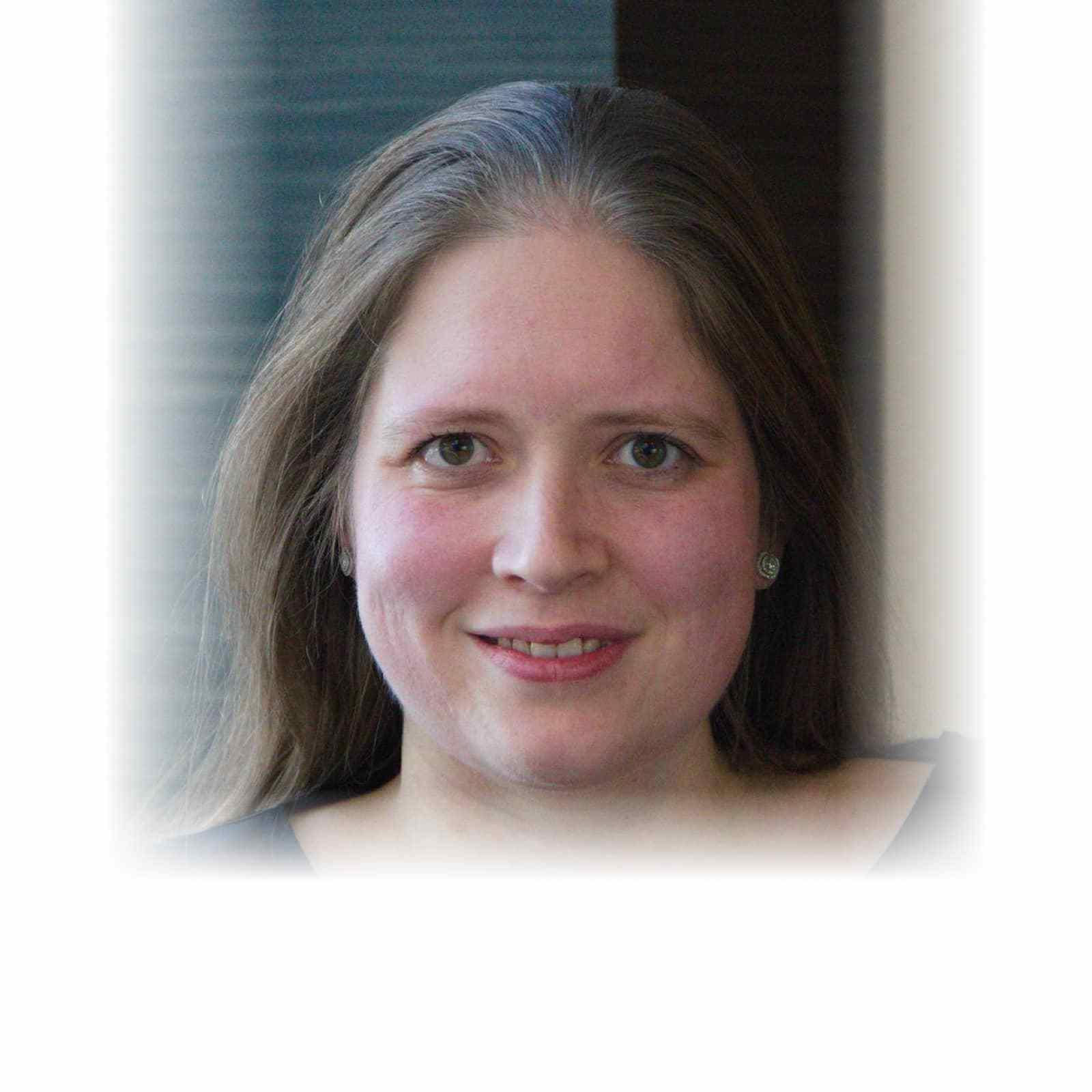 Yara Gilissen - Virtual Assistant in Cadier en Keer