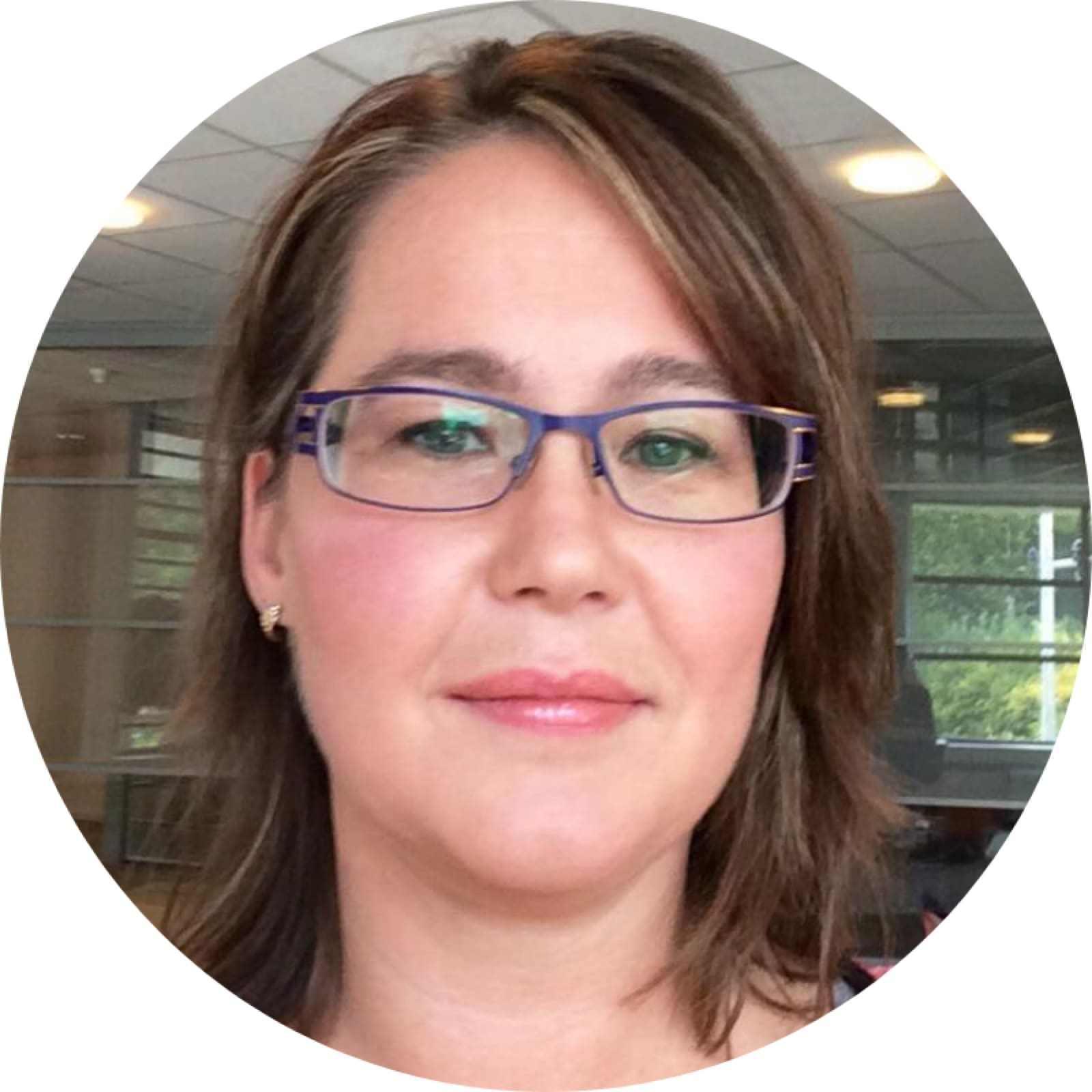 Bianca van der Zwet - Profit First Boekhouder in Hilversum