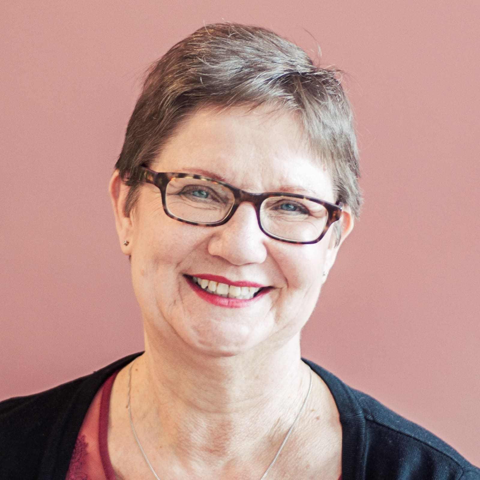 Ingrid van Vliet - Financieel manager in Zaandijk