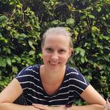 Ellen Mensink - Mede-eigenaar in Zwolle