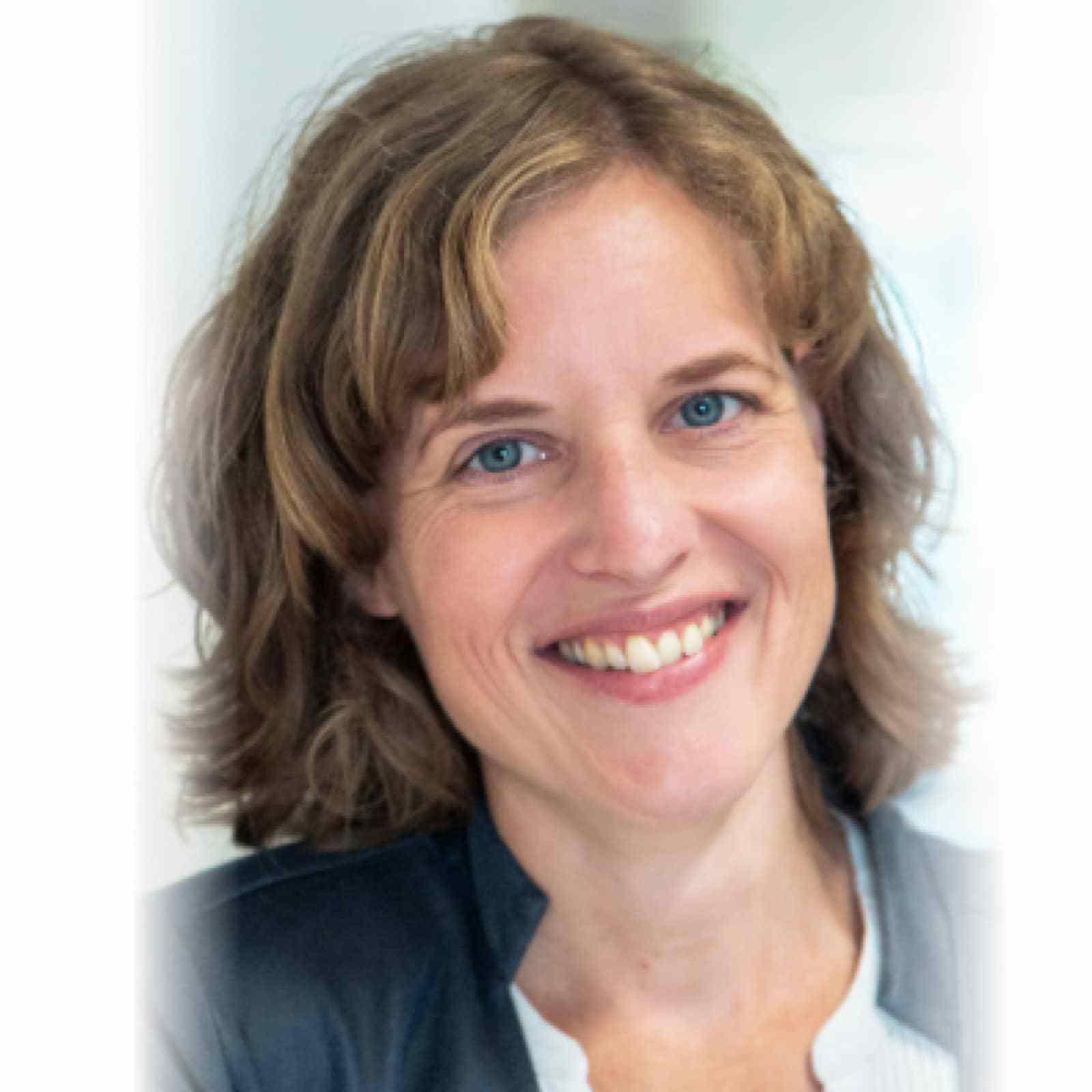 Aline Hek - Eigenaar in Woerden