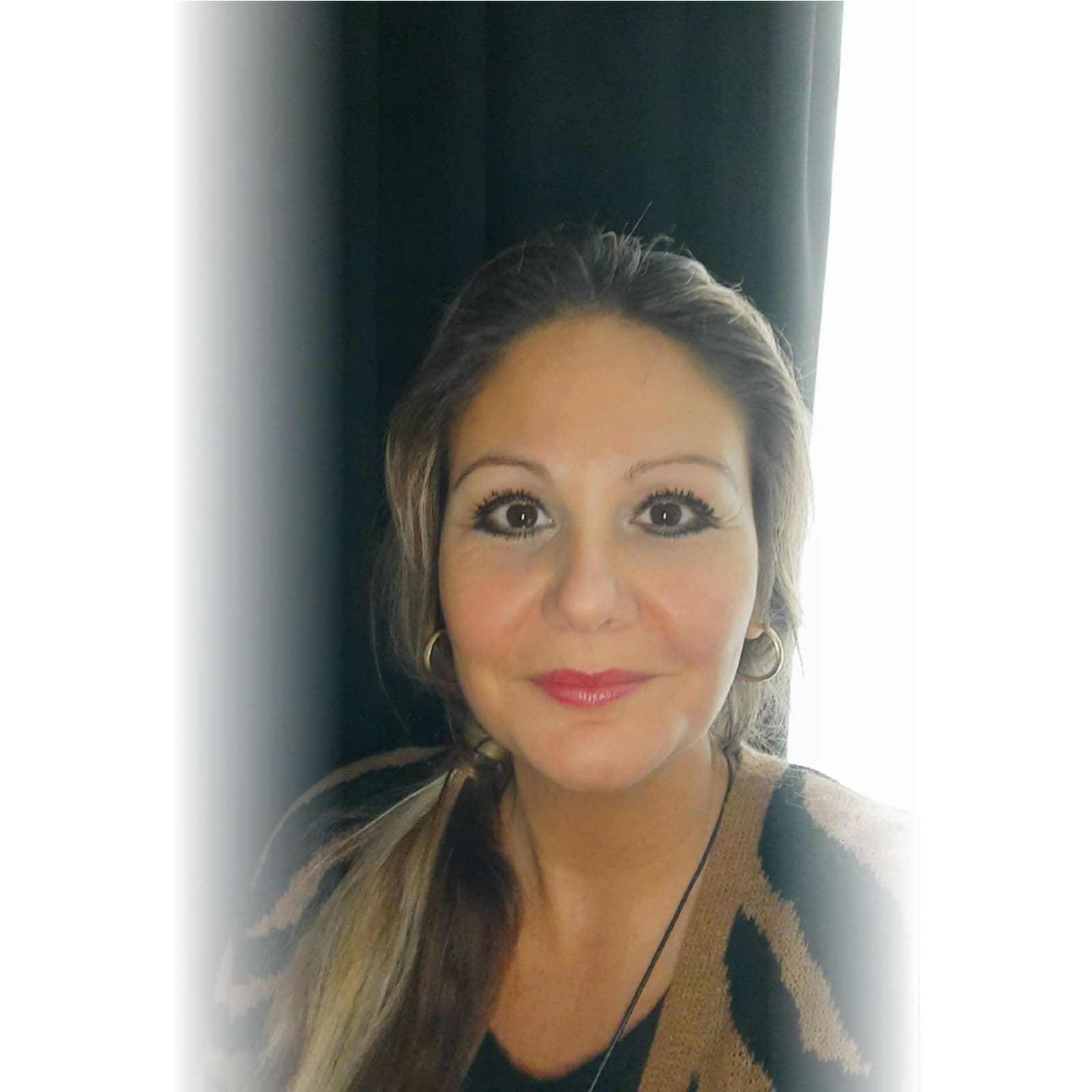 Angelique van Hemert - Relatiebeheerder in Apeldoorn