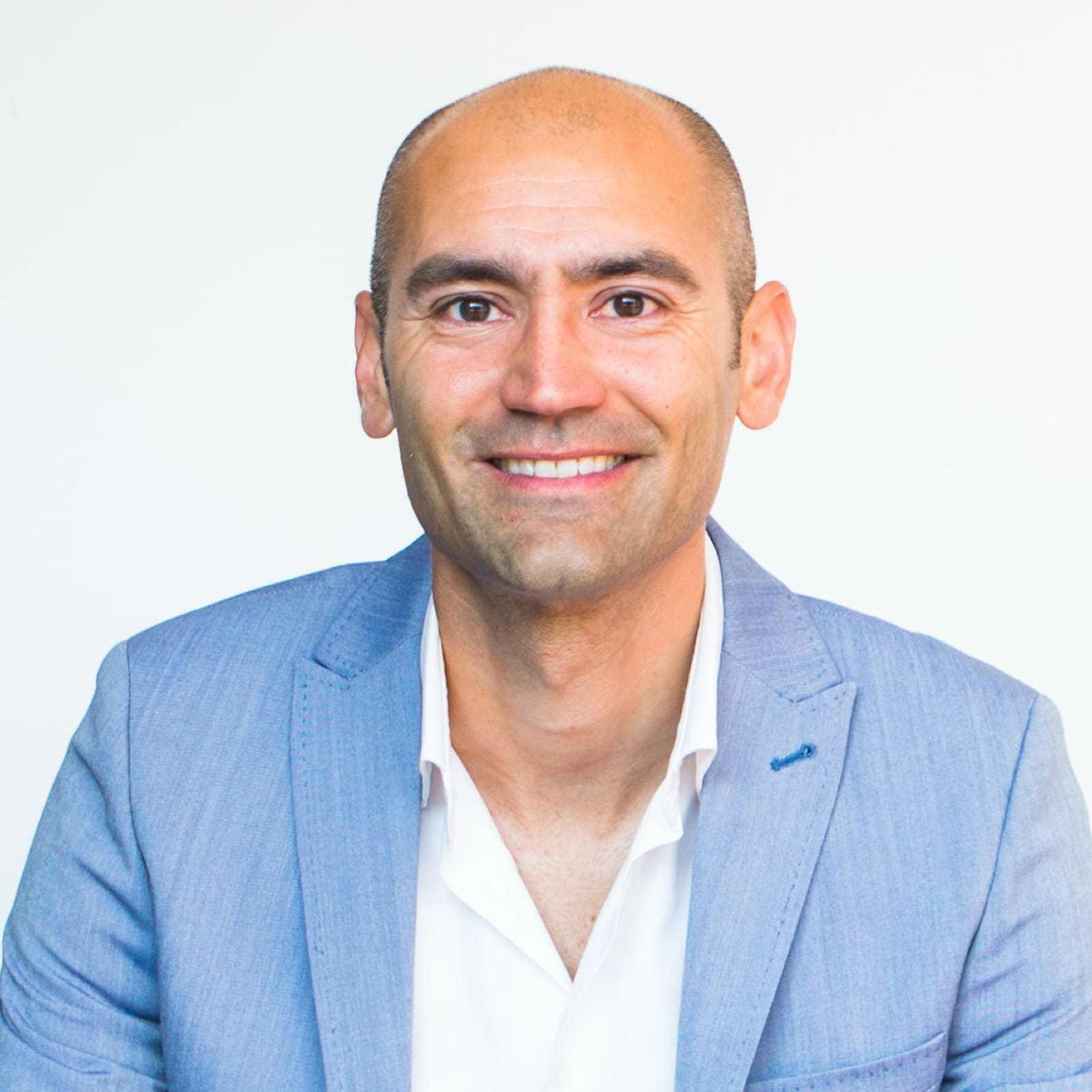Kevin Benschop - Belastingadviseur in Utrecht