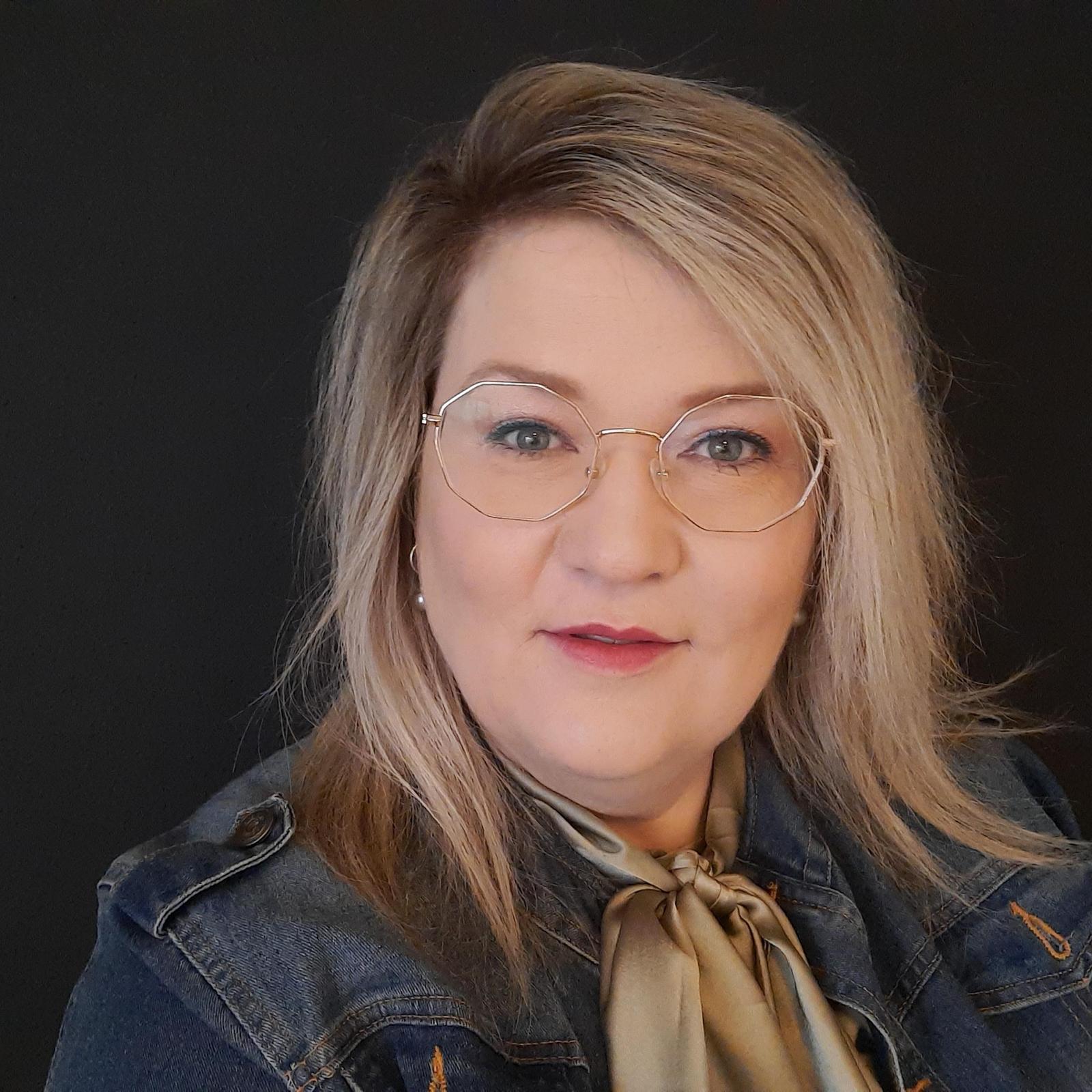 Chantal van der Leeden - BoekhoudCoach in Neer