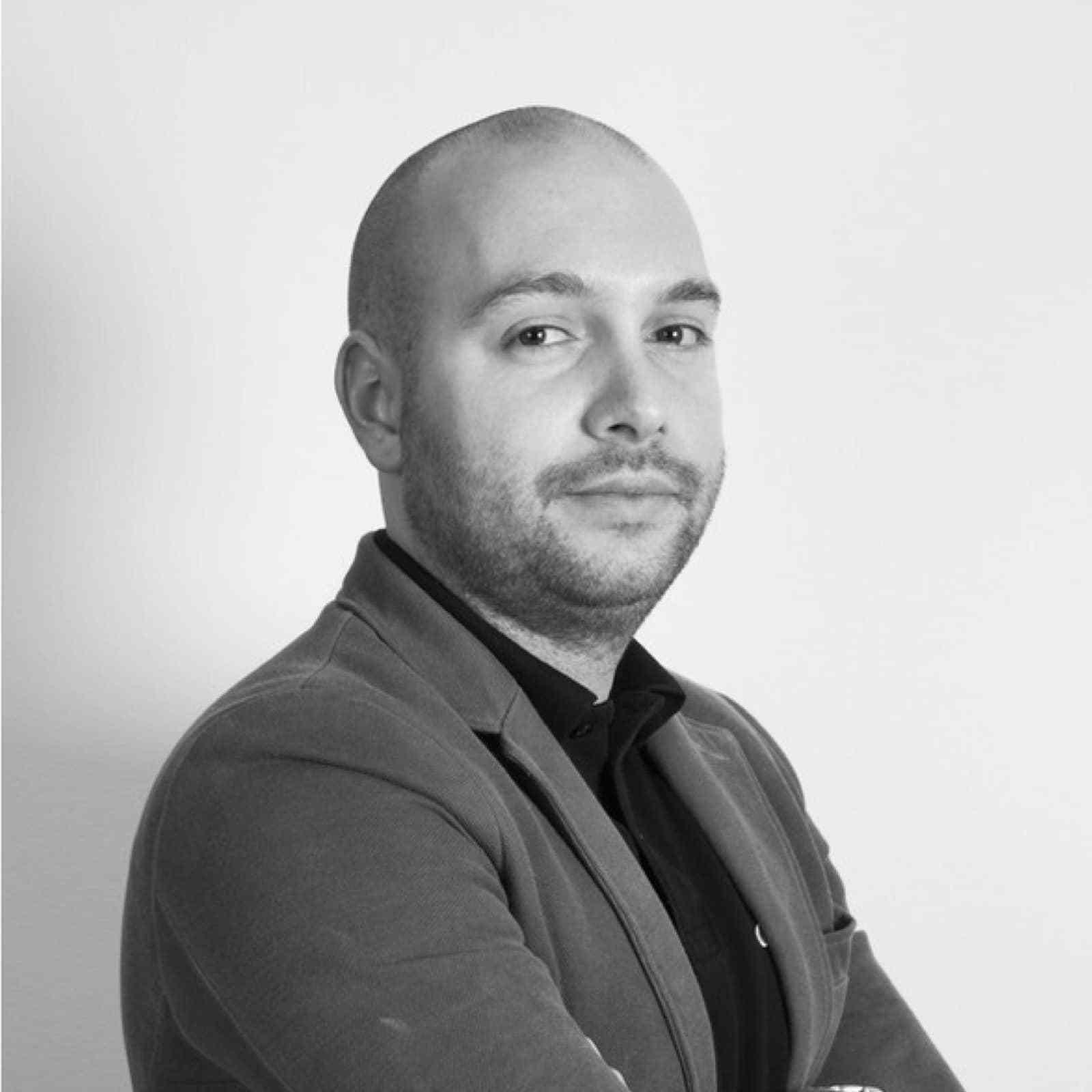 Tom Bastiaens - Sr. Financial Analyst in Sittard