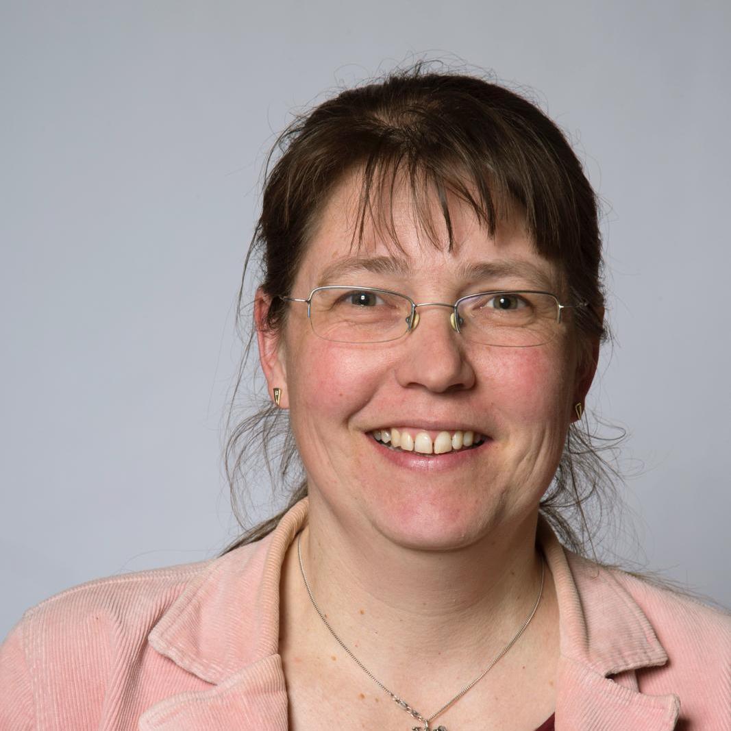 Martha Adema - Allround boekhouder in Leeuwarden