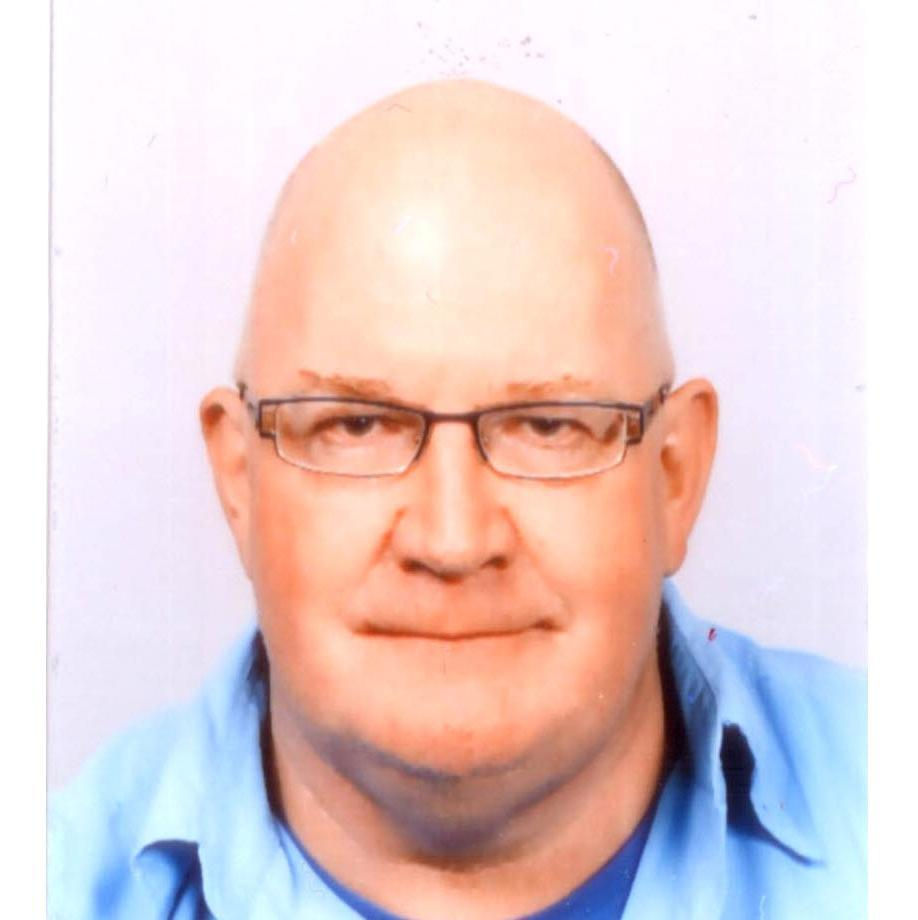 Herman Drommel - Boekhouder in Roden