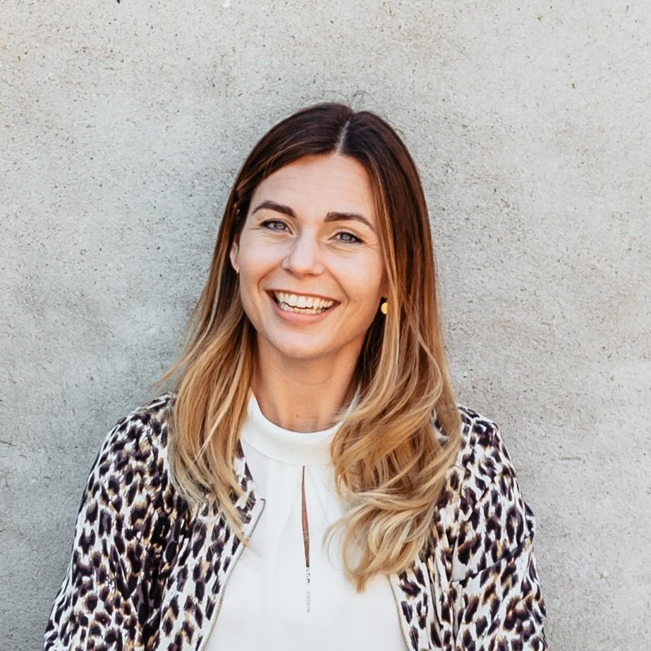 Monique Burger - Virtueel (financieel) assistent in Schagen
