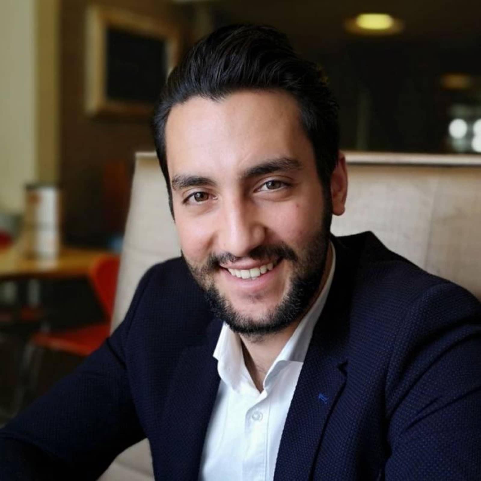 Ali Koçak - Fiscaal adviseur in Rotterdam