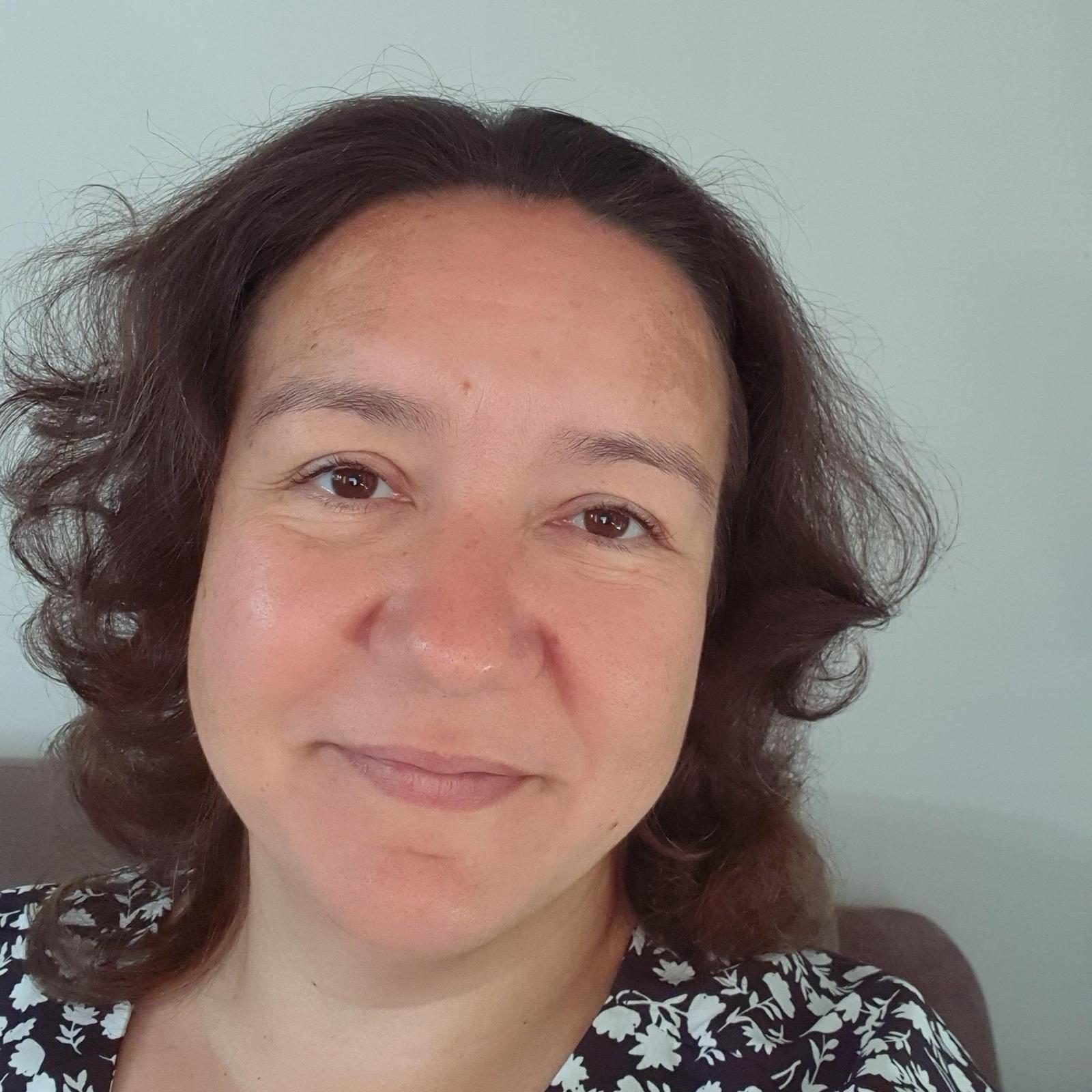 Jennifer De Vos - Zelfstandig ondernemer in Woubrugge