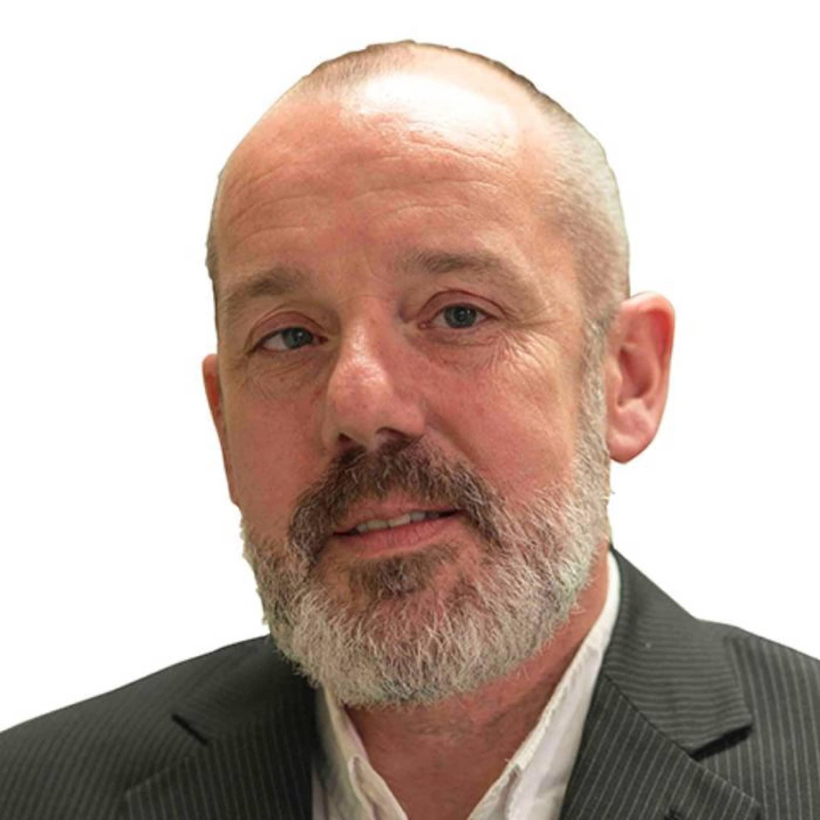Roland Dassen - Boekhouder in Maastricht