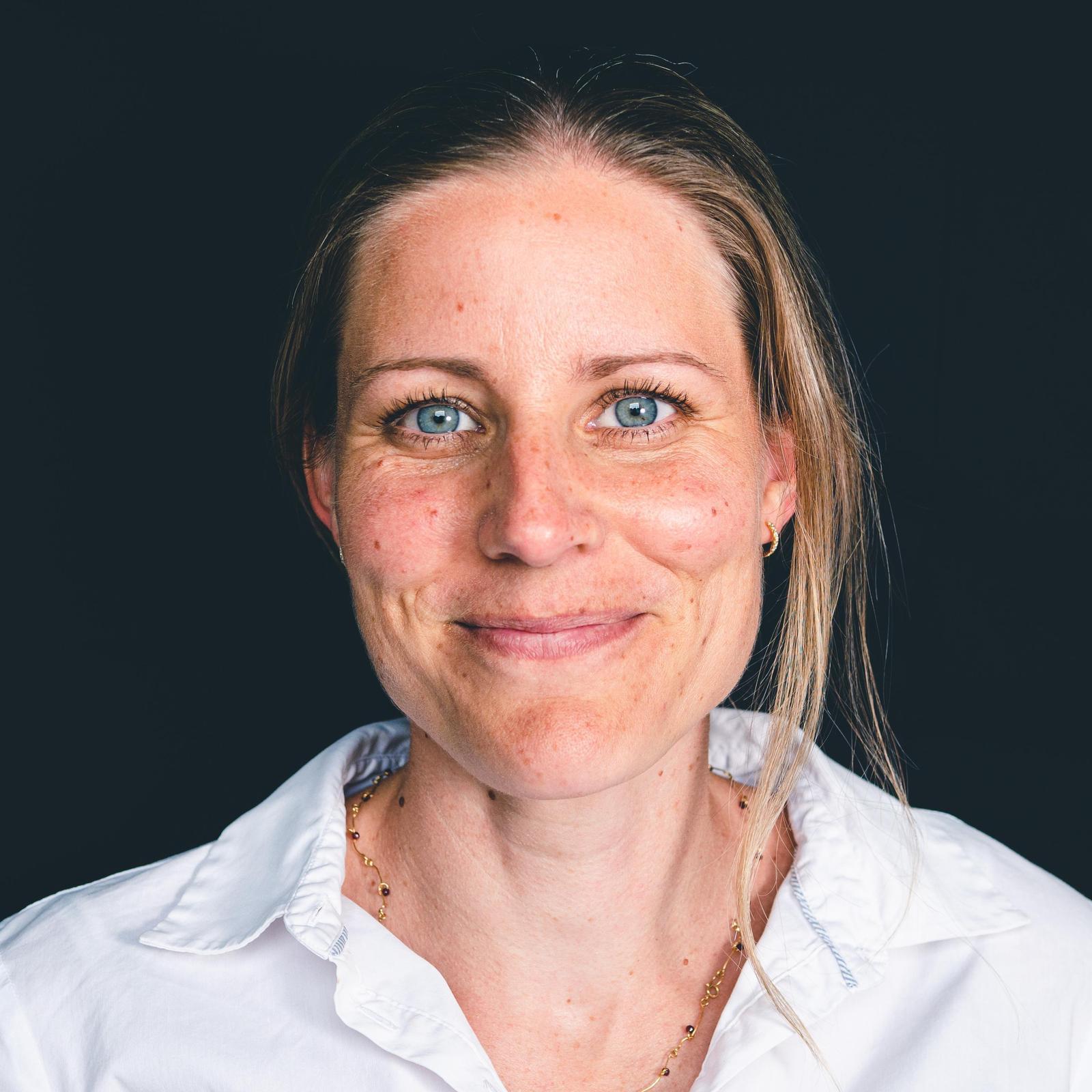 Lindsay de Beijer - Virtual Assistant in Broek op Langedijk